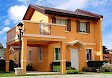 Cara House Model, House and Lot for Sale in Sagay Philippines