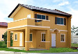 Dana House Model, House and Lot for Sale in Sagay Philippines