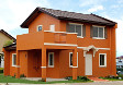 Ella House Model, House and Lot for Sale in Sagay Philippines