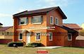Ella House for Sale in Sagay