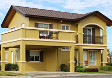 Greta House Model, House and Lot for Sale in Sagay Philippines