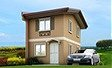 Mika House Model, House and Lot for Sale in Sagay Philippines