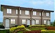 Ravena - Townhouse for Sale in Sagay City