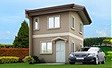 Reva House Model, House and Lot for Sale in Sagay Philippines